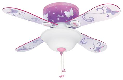girls ceiling fans hunter barbie ceiling fan guaranteed lowest price