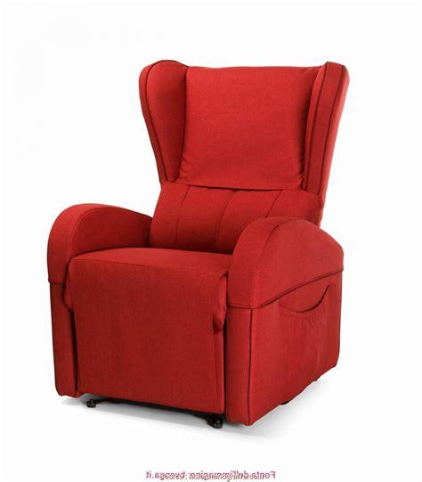 mondo divani originale 4 divani letto economici mondo convenienza