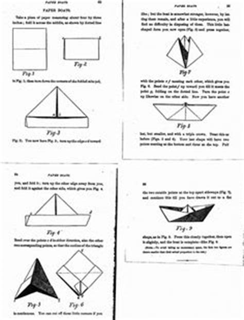 hard origami boat instructions origami on pinterest origami tutorial origami butterfly