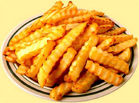 Potato Recipes Main Dish - finger chips recipe french fries by shobha sharma ifood tv