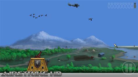 se filmer air strike airstrike hd no steam