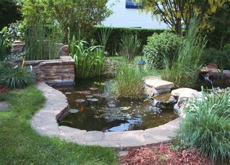 petit bassin jardin japonais modele petit jardin japonais amiens 2112 9mb us