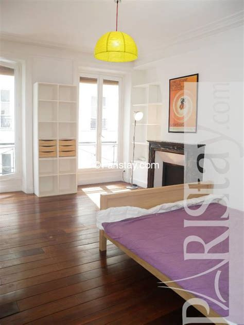 two bedroom apartment paris two bedroom apartment for rent in paris madeleine concorde