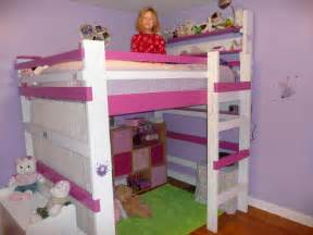 Loft Beds Dangerous Knowing The Dangers Of Loft Bed Before You Buy