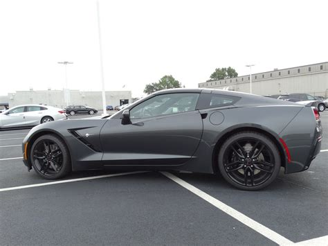 2008 corvette owners manual 2017 z06 owners manual 2017 2018 cars reviews