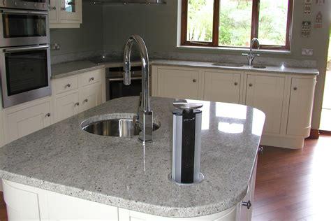 Kitchen Worktops Kitchen Worktops And Countertops Advice Part 14
