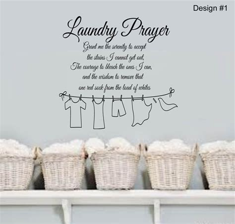 Laundry Room Quotes by Laundry Room Vinyl Wall Quotes Quotesgram