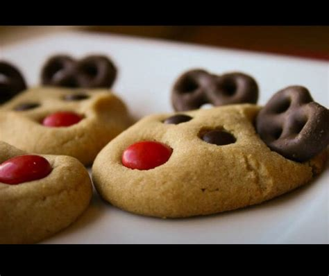 1000 images about christmas cookies on pinterest
