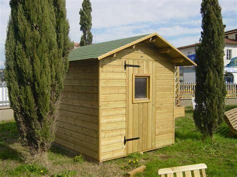 casine in legno da giardino barsotti legnami realizzazione e vendita casette in