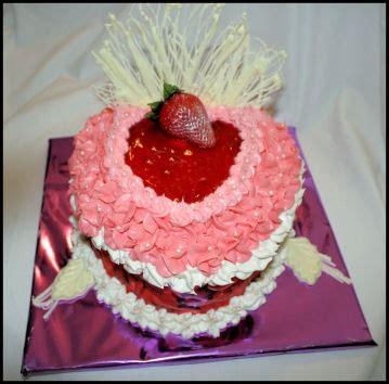 non chocolate birthday cake ideas download