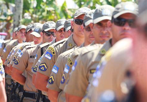 policia militar de pernambuco salario 2016 prova da policia militar de pernambuco 2016