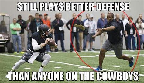 Nfl Memes Cowboys - nfl memes cowboys nfl nba memes pinterest
