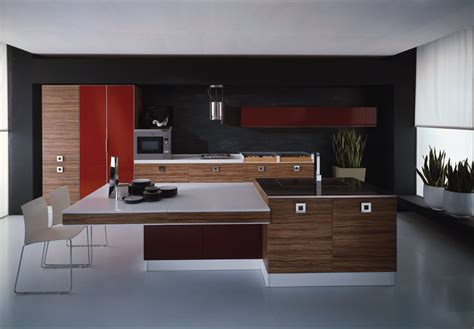 remodeled kitchens with painted cabinets painting kitchen cabinets to remodel your kitchen