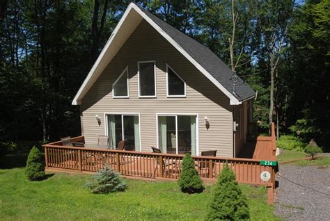 houses for rent in poconos pa poconos pa real estate poconos vacation homes for sale poconos pa building lots for