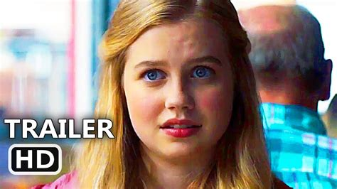 one day movie trailer hd youtube every day official trailer 2018 angourie rice teen movie