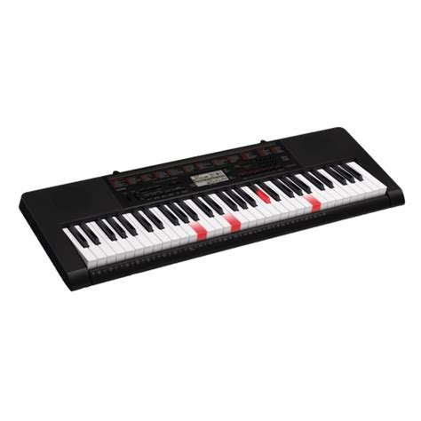 best lighted keyboard piano casio 61 lighted key electric keyboard with stand lk