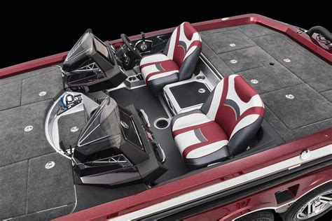 ranger boats z521l icon new 2018 ranger z521l icon power boats outboard in