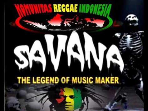 free download mp3 manuk dadali versi reggae vespa never die savana musik reggae versi dangdut koplo