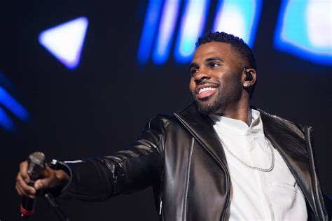 jason derulo next to you jason derulo interview want to want me everything is 4