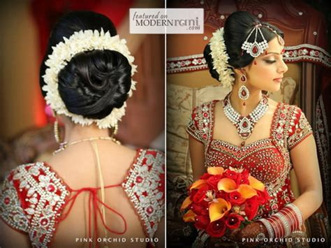 srilankan hairstyle hairstyle tamil wedding rachael edwards