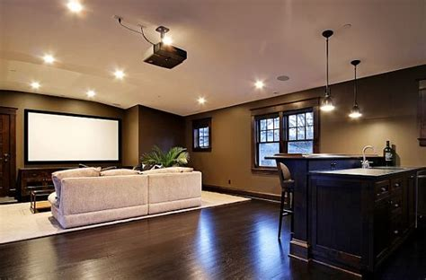 Ideas Basement Wall Colors Basement Renovations Toronto Gta S 1 Basement Finishing Experts