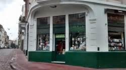 libreria giuffrè libros san telmo buenos aires