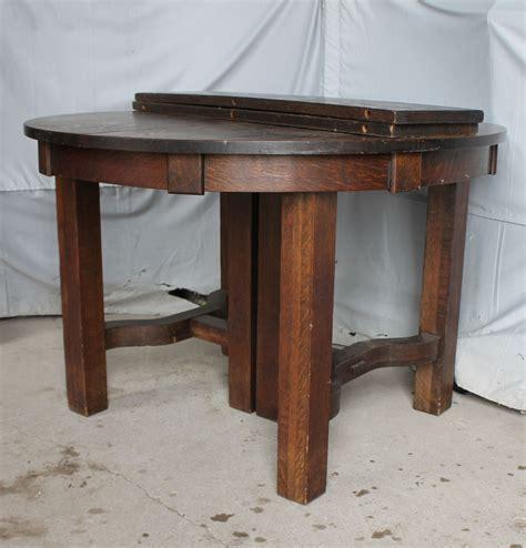 bargain s antiques 187 archive mission oak