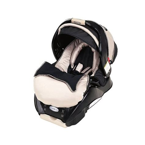 graco platinum car seat infant seat for car graco snugride infant car seat