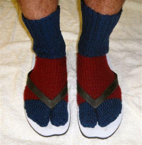 pattern for socks to wear with flip flops flip flop sock by maggieambi on deviantart