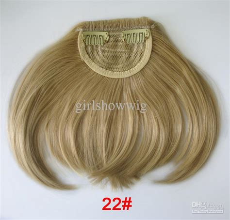 clip in hair extensions nyc clip on hair extensions stores in nyc weft hair