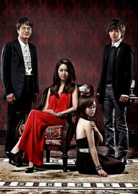 drama fans org index drama flames of ambition drama episodes sub