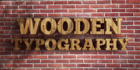 3d typography tutorial photoshop cs6 3d text effects ultimate collection of photoshop tutorials