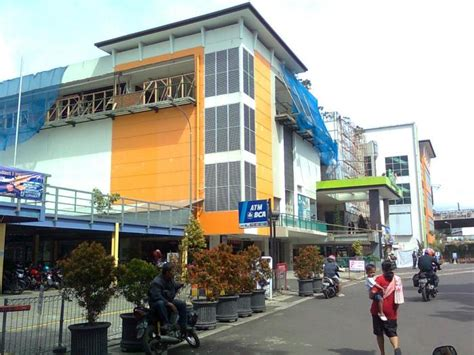 ace hardware ciwalk balubur town square bandung store shop