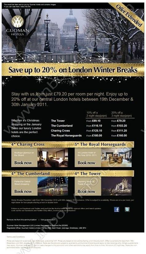 hotel newsletter layout 159 best email design hotels hospitality images on