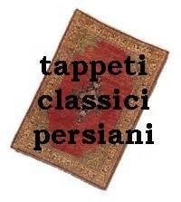 tappeti classici on line compra tappeti moderni e tappeti persiani