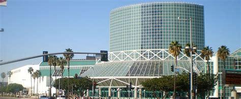 Los Angeles Event Calendar Los Angeles Convention Center Tickets And Event Calendar