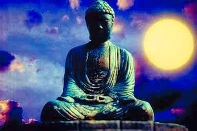 zen mind  documentary  zen buddhism psychedelic