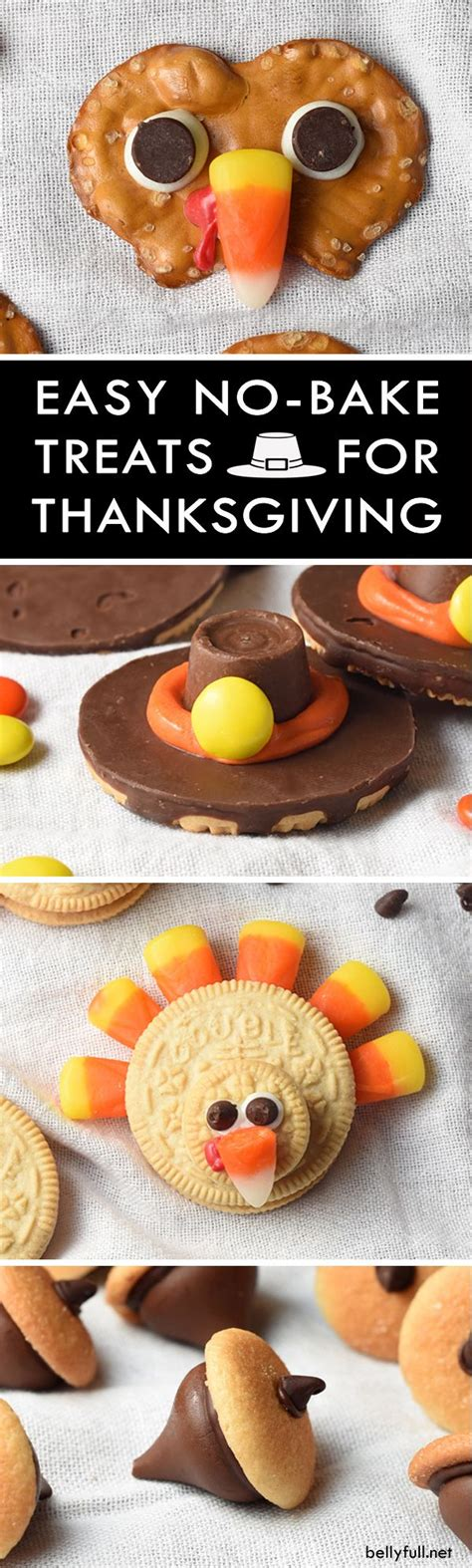 easy thanksgiving food crafts for best 25 thanksgiving food crafts ideas on