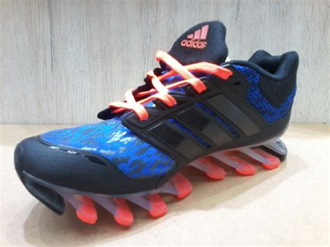 Adidas Climacull Made In Vetnam Adidas Springblade Made In