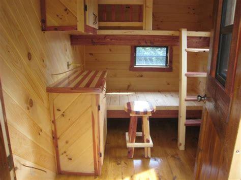 trophy amish cabins llc stealth   sleep store