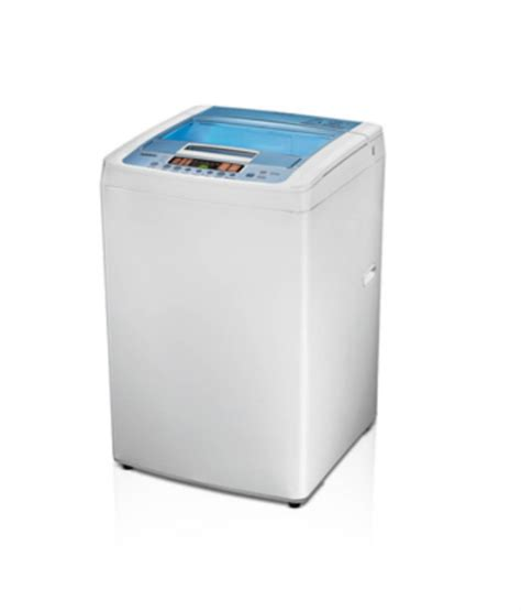 Complaint Letter Washing Machine lg t72cmg22p 6 2 kg fully automatic top loading washing