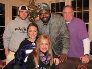 Home Design Story Christmas Update Real Sj From The Blind Side To Play Football Basketball