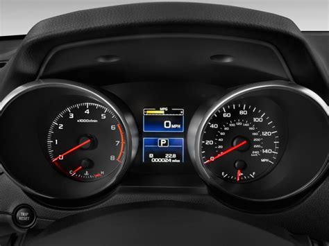 automotive repair manual 2012 subaru outback instrument cluster image 2016 subaru outback 4 door wagon 2 5i instrument cluster size 1024 x 768 type gif