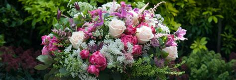 Luxury Flowers London, UK Delivery Moyses Stevens Florist