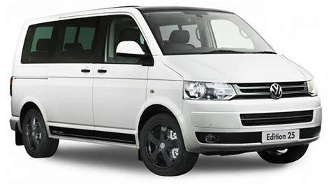 volkswagen multivan business volkswagen multivan business reviews prices ratings