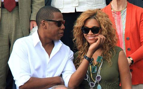 Imagine Spending Millions On Your Boyfriends Birthday Beyonce Reportedly Did by 80 000 For A Doll That Can Only Beyonce And Z