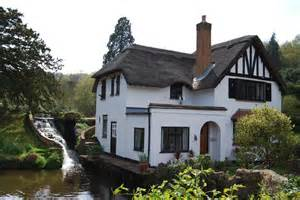 Cottages In Surrey by Panoramio Photo Of Cottage In Westcott Surrey