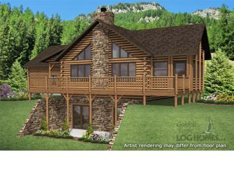 1000 ideas about log home bathrooms on log