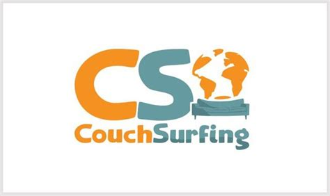 couch surfing free couchsurfing how to sleep for free around the world