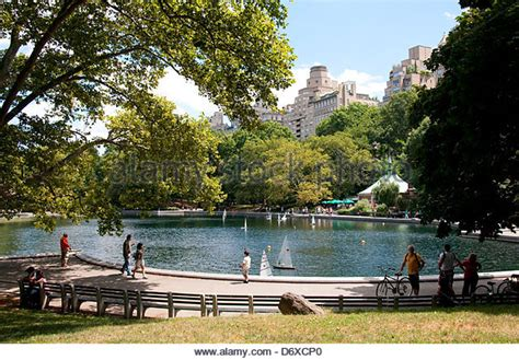 central park toy boat pond toy boats and pond stock photos toy boats and pond stock